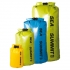 Sea to Summit stopper waterdichte zak 13 liter 974868  00974868